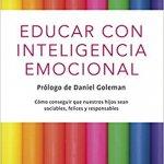 Para educar niños inteligentes emocionalmente