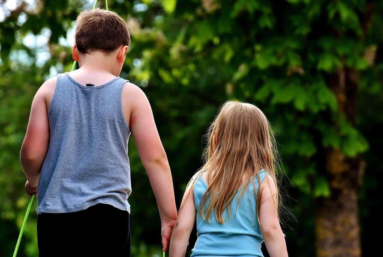 Cómo explicar a tu hijo que es un psicólogo