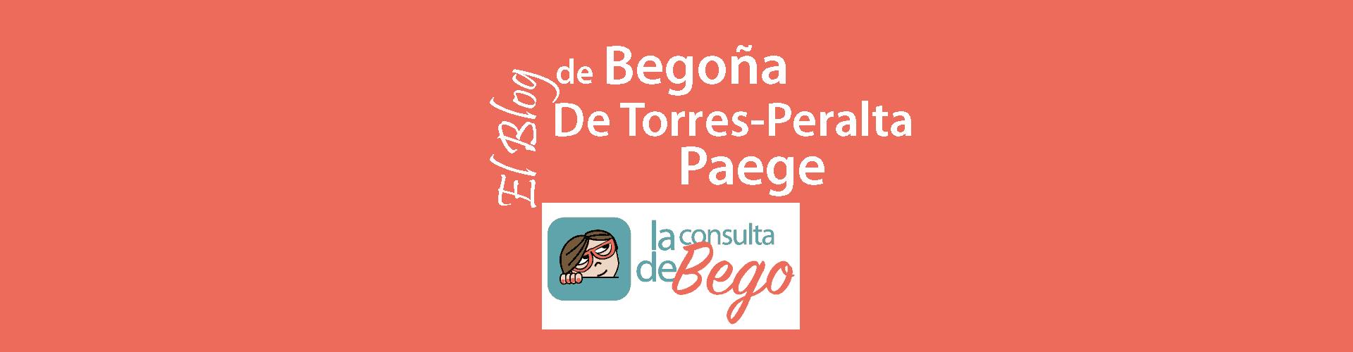 psicóloga infantil en Madrid, Psicóloga infantil en Madrid | Begoña de Torres-Peralta