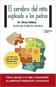 Cinco libros para padres de niños