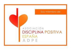 Facilitador Disciplina positiva